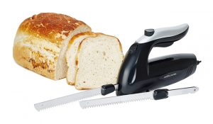 Andrew James Electric Carving Knife