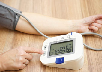 10 Best Blood Pressure Monitors in 2021