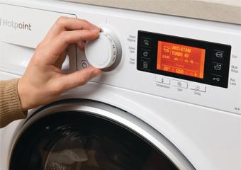 10 Best Hotpoint Washing Machines in 2019