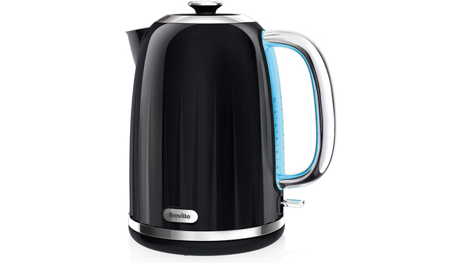 Breville VKJ755 Impressions Electric Kettle