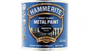 HQC Masonry Paint