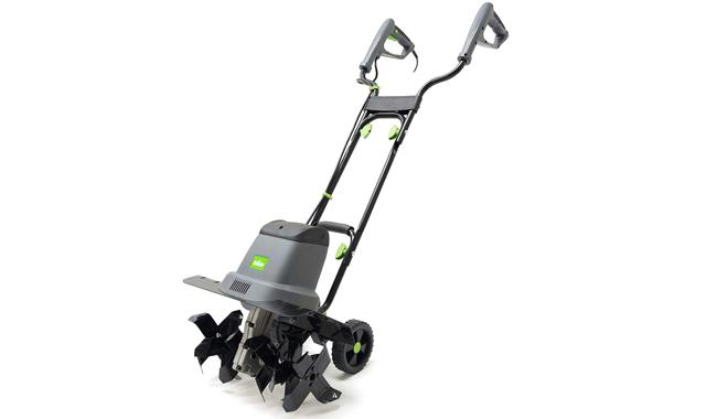 Handy ET1400 Electric Garden Tiller