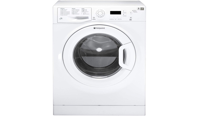 Hotpoint Aquarius WMAQF 721P Washing Machine