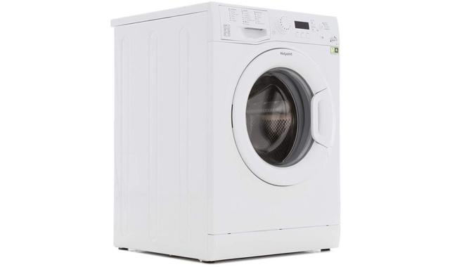 Hotpoint WMBF944P Freestanding Washing Machine
