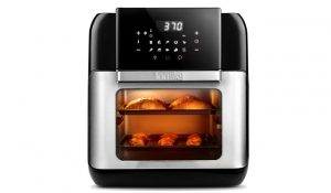 Innsky Air Fryer Oven