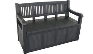 Koopman Outdoor Storage Garden Furniture