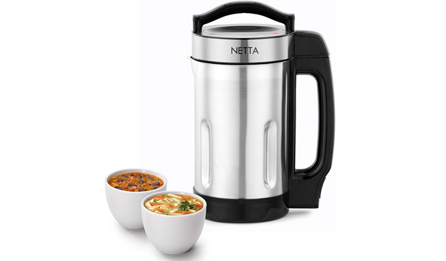 NETTA Soup Maker