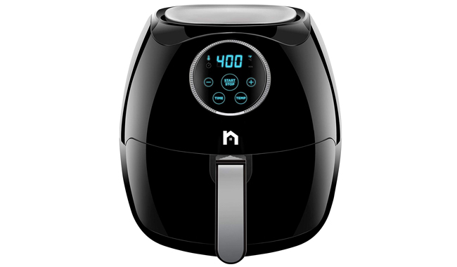 New House Air Fryer