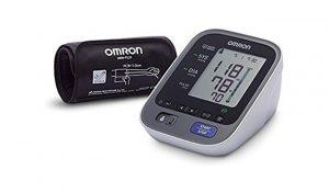 Omron M7 Blood Pressure Monitor