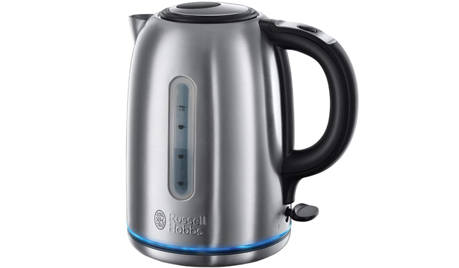 Russell Hobbs 20460 Quiet Boil Kettle