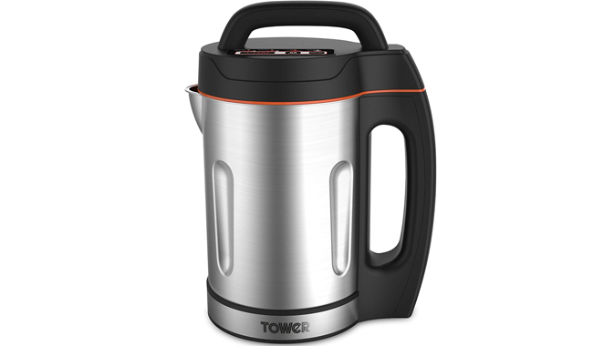 Tower T12031 Soup Maker