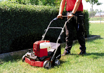 10 Best Lawn Aerators in 2020