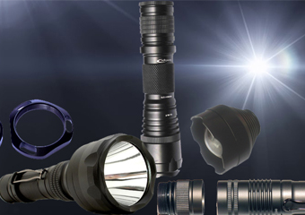 8 Best LED Torches in 2020