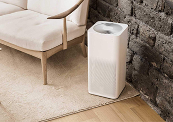 9 Best Air Purifiers in 2020