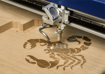 8 Best Laser Engravers in 2020