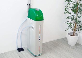 10 Best Water Softeners in 2020