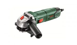 Bosch PWS 700-150 Angle Grinder