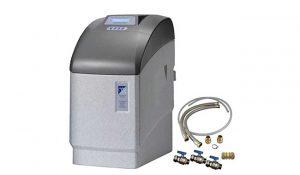 Monarch Midi FreeFlow Water Softener