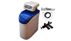 Scalemaster Softline SL10 Water Softener