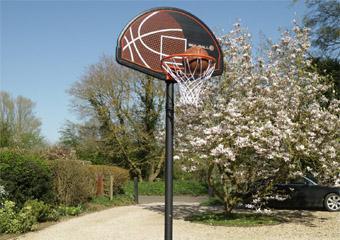 8 Best Basketball Hoops in 2020