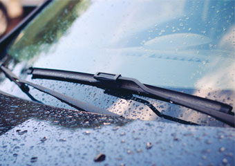 8 Best Windscreen Wipers in 2020