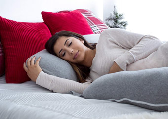 9 Best Body Pillows in 2020