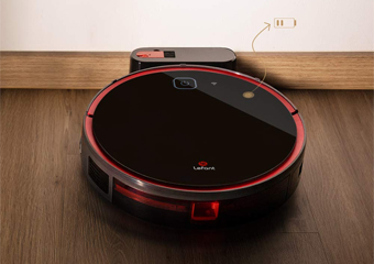 8 Best Robot Vacuums in 2020