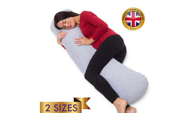 Byre® Support Pillow