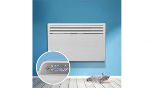 Devola Eco 1500W Electric Panel Heater
