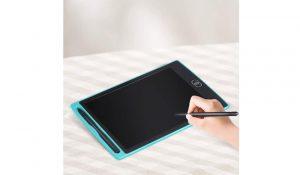 Hefine drawing tablet