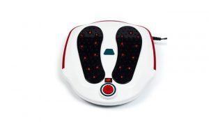 KOSHSH Electromagnetic Foot Massager