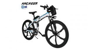 ANCHEER-Electric-Mountain-Bike-1