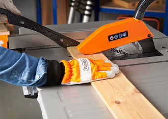 10 Best Table Saws in 2020