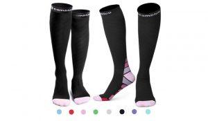 CAMBIVO-Compression-Socks