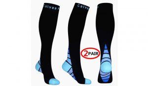 Calves-Kelson-Compression-Socks