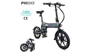 DAPHOME-FIIDO-D2-E-bike-1