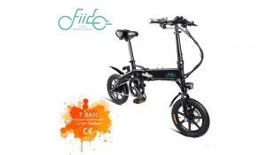 FIIDO-Foldable-Electric-Bike-1