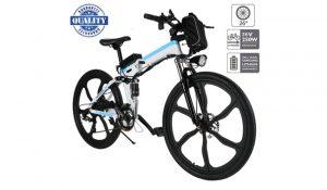 Fiugsed-26-Electric-Mountain-Bike-1