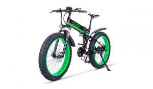 GUNAI-Electric-Mountain-Bike-1