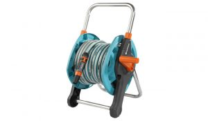 Gardena 13mm x 20m Hose Reel
