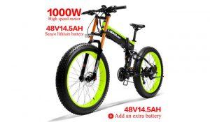 LANKELEISI-XT750PLUS-Electric-Bike-1