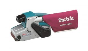Makita 9404-2 Belt Sander
