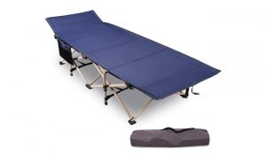 Redcamp Folding Bed for Camping