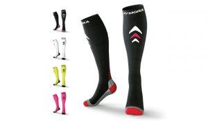 Rymora-Compression-Socks