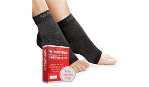 TEKNISOX-Compression-Socks