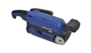 TOOLTRONIX 900W Electric Belt Sander