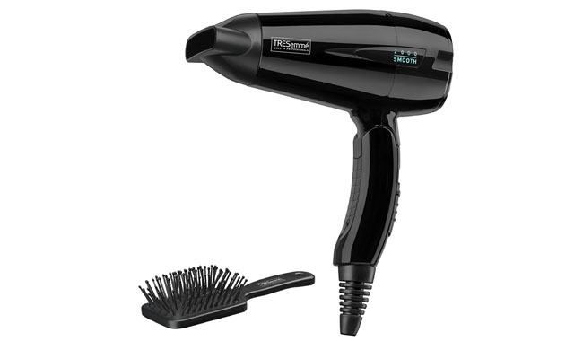 ETEREAUTY Cordless Hair Trimmer