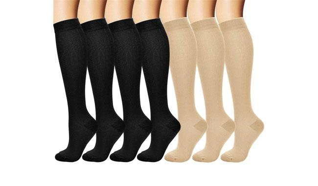 arteesol-Compression-Socks