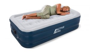 Active Era Air Bed