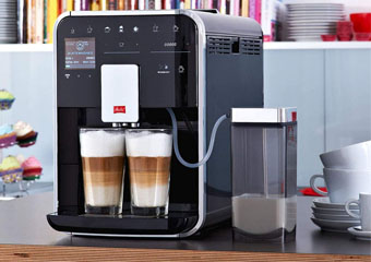 10 Best Coffee Machines to Buy in 2020 UK Review